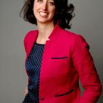 Marie Hélène Lagacé 150x150 Adam Wall Appointed General Manager Weber Shandwicks Toronto Office