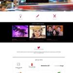 rock it promotions website screenshot 150x150 Looking Fresh n Clean, FleishmanHillard Unveils New Brand
