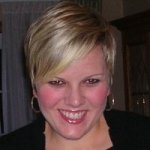 Carrie Makrigiannis 150x150 Environics Communications Promotes Carrie Makrigiannis To Vice President