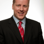 David Ryan 150x150 Edelman Canada Appoints Co Deputy General Manager & Vice President, Consumer Marketing