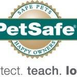 PetSafe protect teach love spot GREY Large Min 20mm 150x150 Jennifer Nebesky Joins MAVERICK As Senior Vice President, Client Services