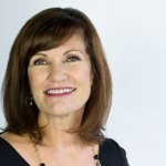 Linda Armstrong pic 150x150 Sutton Compliance Communications Launches Investor Relations Service