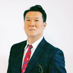 Rick Byun Joins MAVERICK As Vice President, Strategy & Business Development