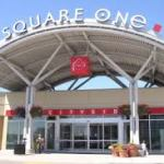 Square One Selects NKPR As Agency of Record