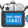 Sports Mobile Summit is quickly approaching and takes place June 17-18 in Toronto and we have 8 discounted conference passes available for you and your clients.