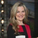 Breaking: Four Seasons Promotes Laura Fairweather To Director Public Relations, Americas