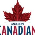 Citizen Relations is starting the new year off with a cold one as they have been named agency of record (AOR) for Molson Coors which includes