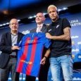 Male grooming brand Gillette has announced its newest global partnership with Futbol Club Barcelona (FCB).