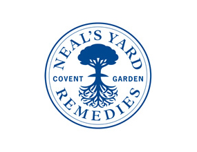 neals-yard-remedies