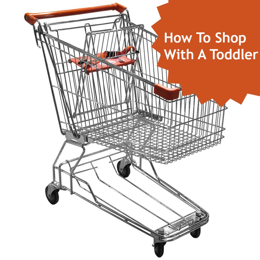 supermarket-grocery-shopping-cart