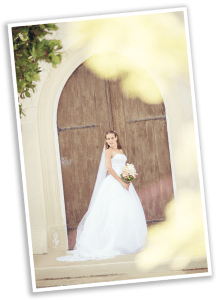 Aruba Photographers, Aruba Photography, Aruba Photographer, Aruba Wedding, Aruba Weddings, Aruba Wedding Photographer, Aruba Wedding Destination, Aruba Wedding Venues