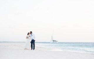 aruba photographers