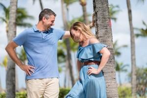 Hilton Aruba Resort Photography