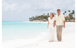 aruba wedding photographers_0775
