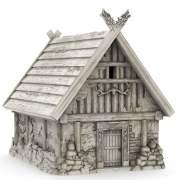 3d-printed-viking-house