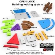 open-lock-system-9