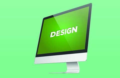 design at printcolchester