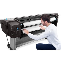 Small Of Hp Wide Format Printer