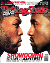 kanye-50-cent-rolling-stone-cover-smaall
