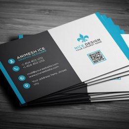 Premium business cards archives printndesign business cards reheart Gallery