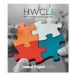 HWCLI-2015-Annual-Report-Cover