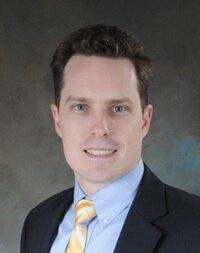Gary L. Printy Jr., Esq.