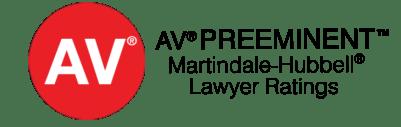 Printy & Printy Attorneys