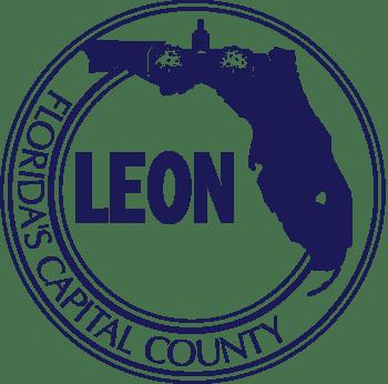 Leon County Bar Association