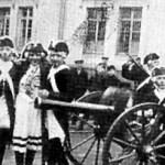 Stadtsoldaten (1938)