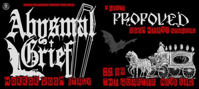 abysmal-grief-propoved-22-septembar-the-quarter