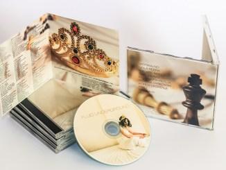 CD2 (1 of 1)