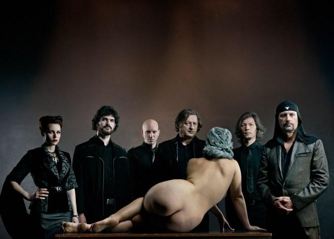 Laibach-Spectre-1-photo-by-Maya-Nightingale