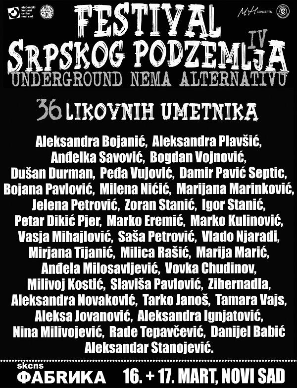 FSP-umetnici2