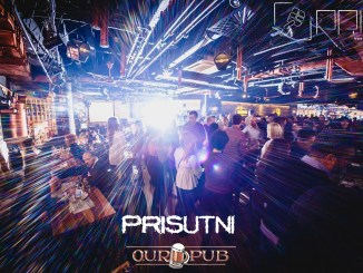 PRISutni-O.U.R-Pub