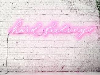blessthefall hard fellings