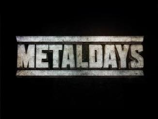 news_2017-02-10_MetalDaysLogo