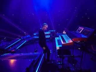 SCHILLER_Live_ArenaTour2019_Thomas_Rabsch_013