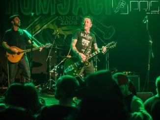 Rumjacks2