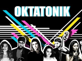 Sastav Oktatonik