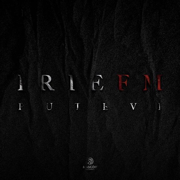 COVER-Copy_1544794943