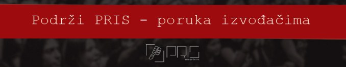 PodrziPRISBanner