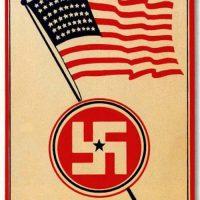 Suásticas antes de Hitler