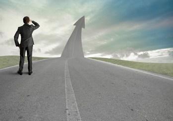 Teaser inwestycyjny: misja firmy - czy warto się męczyć nad jej przygotowaniem? Blog. Private Equity