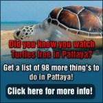 Guide in Pattaya