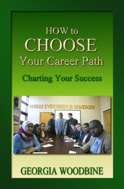 How To Choose Your Career Path in an Unpredictable Economy for High School and College Students ...
