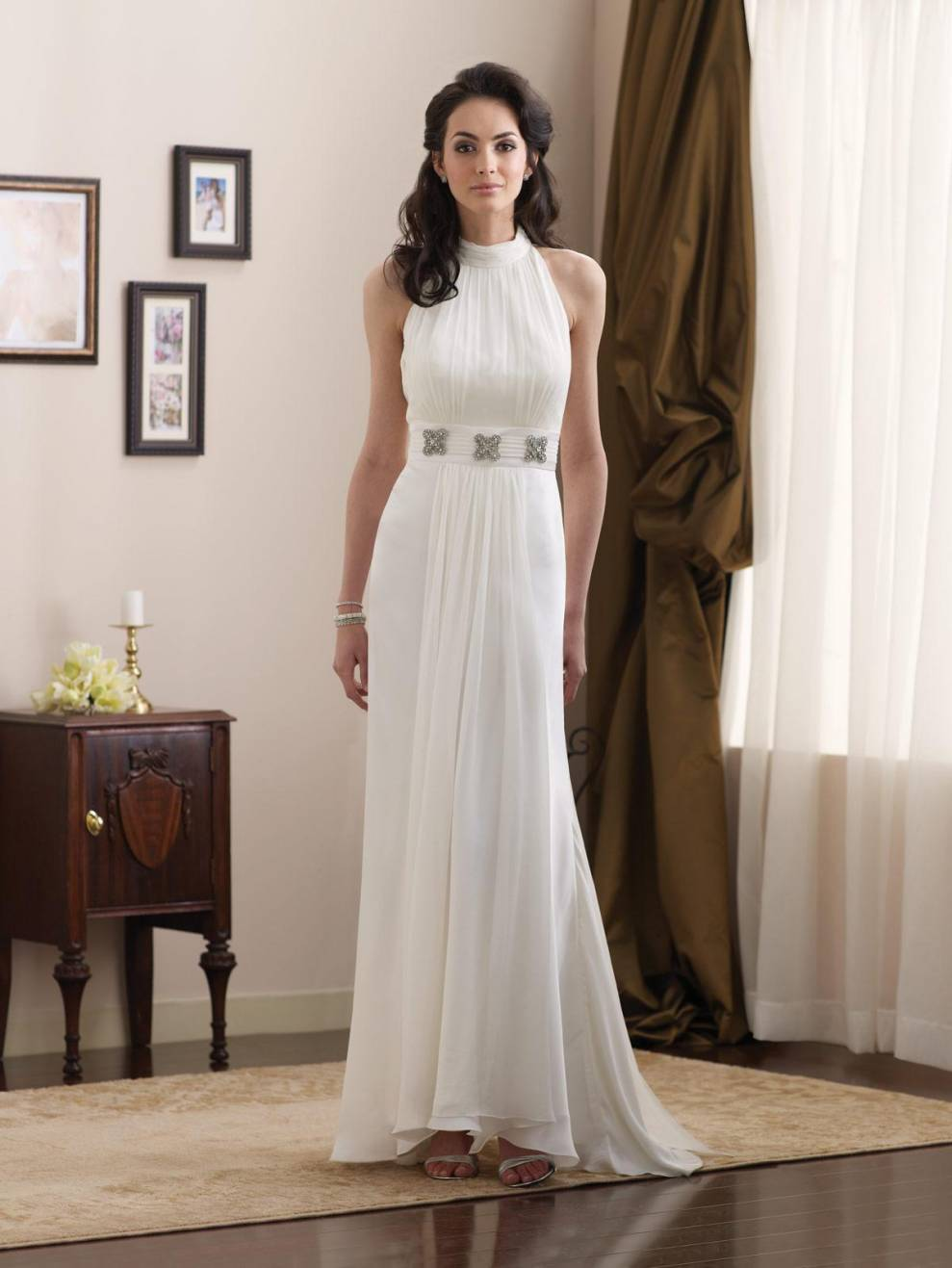 informal wedding dresses informal wedding dresses casual wedding dresses informal 63