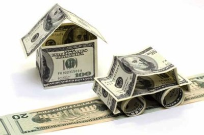 Car Title Loans in Arkansas - Bad Credit Cash Advance in hours - Apply Online -- Need Payday ...