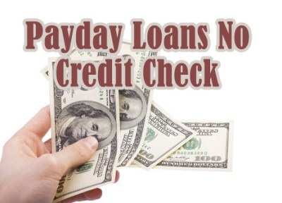 Payday Loans No Credit Check – TODAYFASTLOANS - Fast Approve Payday Loans Online ...