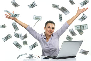 Online Payday Loan Instant Approval - Best Online Payday Lender Cash Advance Fast & Easy ...