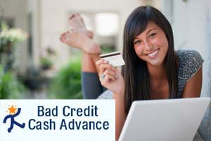 BadCreditCashAdvance.org Announces Payday Advance Loans Limit Is Now $2,000 ...